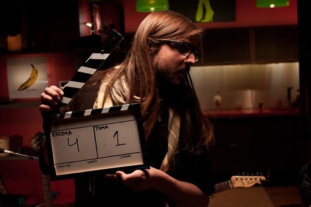 pardelion-music-tv-backstage-404