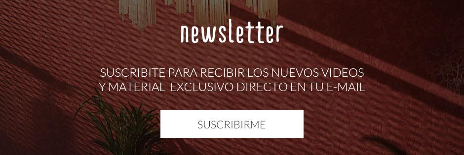 0newsletter