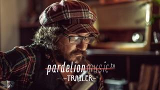 Pardelion Music TV 2014 – Trailer S02