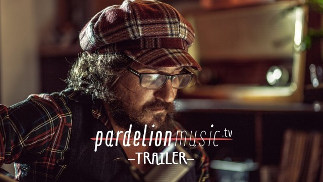 Pardelion Music TV 2014 – Trailer S02
