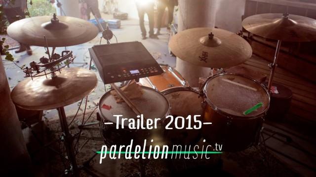 Trailer S03 – 2015