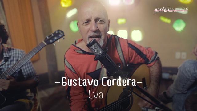 Gustavo Cordera – Eva