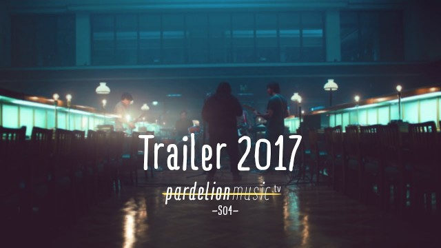 Trailer S04 – 2017