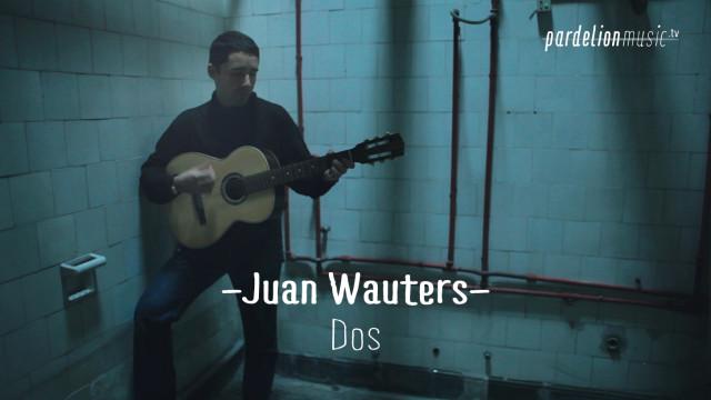 Juan Wauters – Dos
